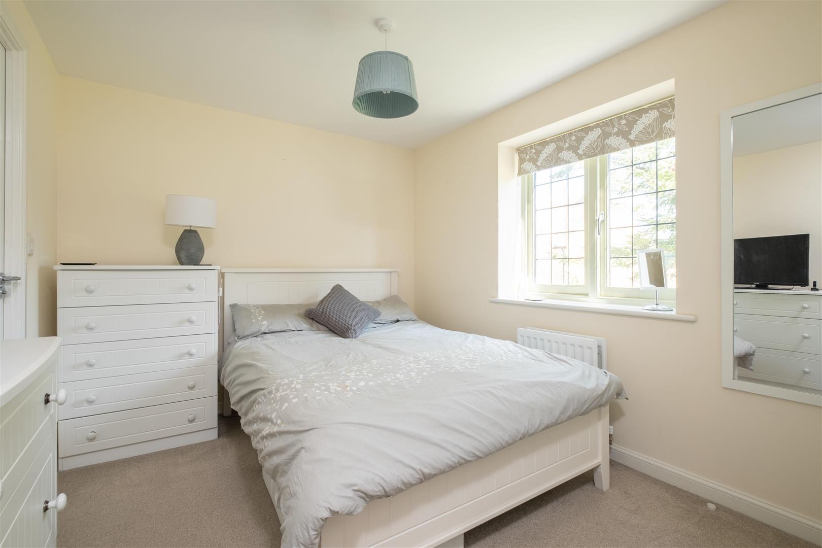 BedroomV2.jpg